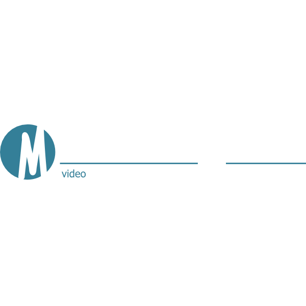 Moongate Logo ,Logo , icon , SVG Moongate Logo