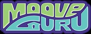 MooveGuru Logo