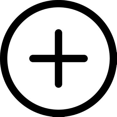 more ,Logo , icon , SVG more