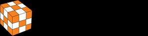 Moriana Group Logo ,Logo , icon , SVG Moriana Group Logo