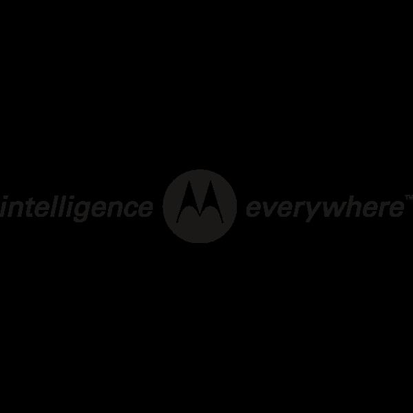 Morotorola Logo ,Logo , icon , SVG Morotorola Logo