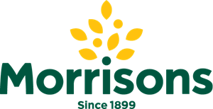 Morrisons Logo ,Logo , icon , SVG Morrisons Logo