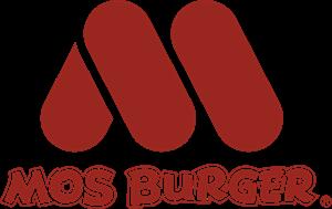 mos burger Logo ,Logo , icon , SVG mos burger Logo