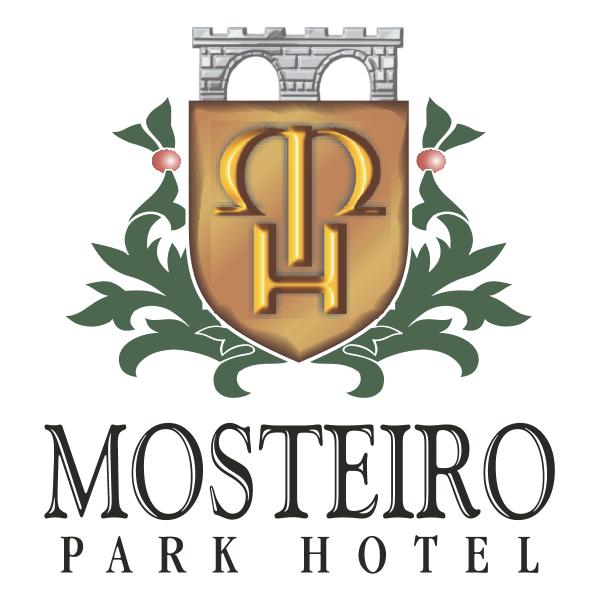 Mosteiro Park Hotel Logo ,Logo , icon , SVG Mosteiro Park Hotel Logo