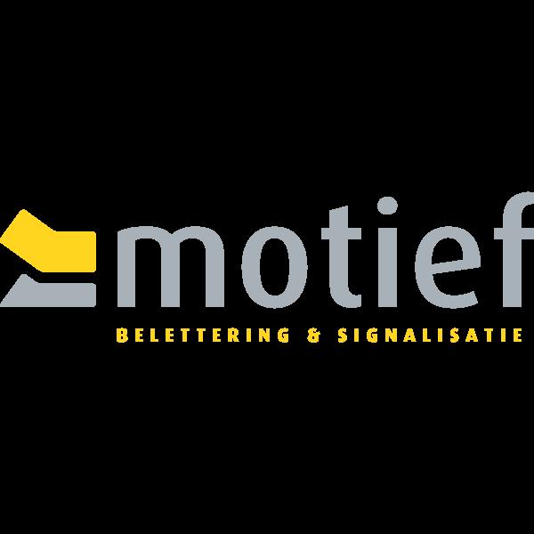 Motief Logo ,Logo , icon , SVG Motief Logo