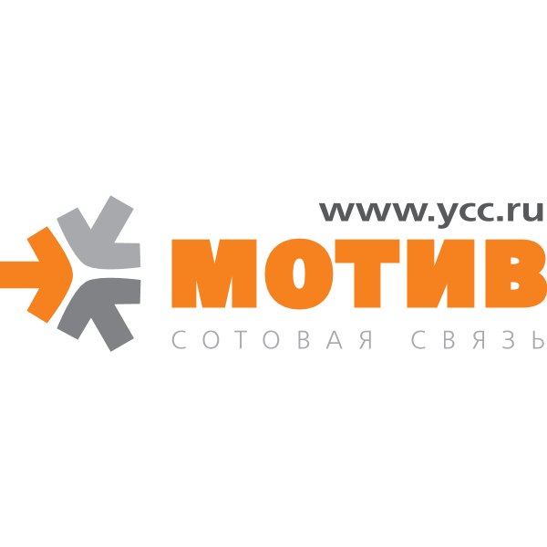 MOTIV Logo ,Logo , icon , SVG MOTIV Logo