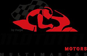 Motonil Motors Logo ,Logo , icon , SVG Motonil Motors Logo