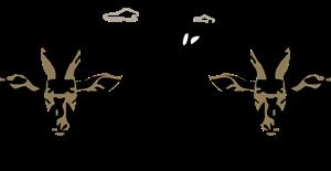 Mount Kenya Wildlife Conservancy Logo ,Logo , icon , SVG Mount Kenya Wildlife Conservancy Logo