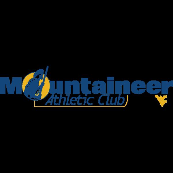 Download Addictive Fishing Logo Download Logo Icon Png Svg