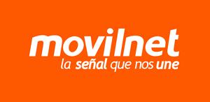 Movilnet 2008 Logo ,Logo , icon , SVG Movilnet 2008 Logo