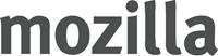 Mozilla Logo ,Logo , icon , SVG Mozilla Logo