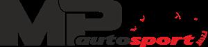 MP autosport Logo ,Logo , icon , SVG MP autosport Logo