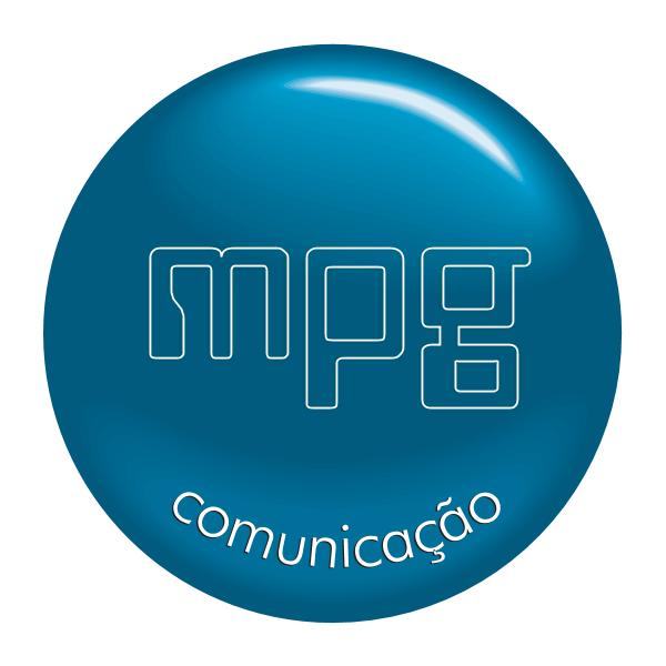 mpgcom Logo ,Logo , icon , SVG mpgcom Logo