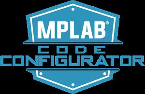 MPLAB Code Configurator Logo ,Logo , icon , SVG MPLAB Code Configurator Logo