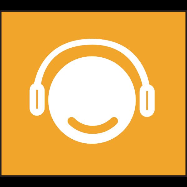 MPX Group Logo ,Logo , icon , SVG MPX Group Logo