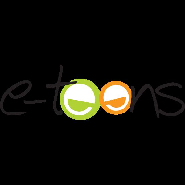 Mr.Toons Logo ,Logo , icon , SVG Mr.Toons Logo