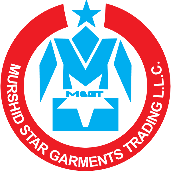 MSGT Logo ,Logo , icon , SVG MSGT Logo