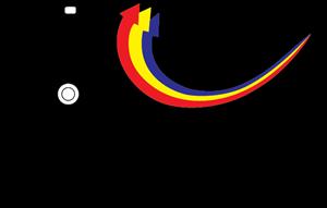 Msi Montacargas y servicios industriales Logo ,Logo , icon , SVG Msi Montacargas y servicios industriales Logo