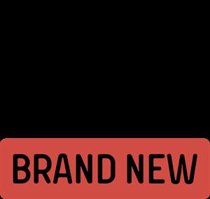 MTV Brand New Logo ,Logo , icon , SVG MTV Brand New Logo
