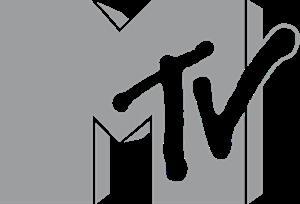 MTV new Logo ,Logo , icon , SVG MTV new Logo