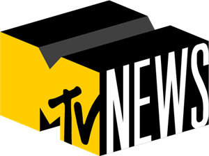 MTV NEWS Logo ,Logo , icon , SVG MTV NEWS Logo