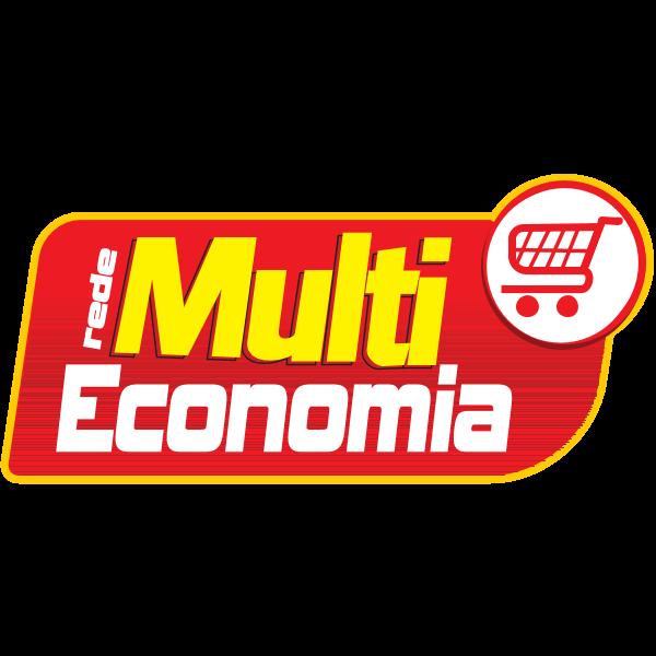 Multi Economia Logo ,Logo , icon , SVG Multi Economia Logo