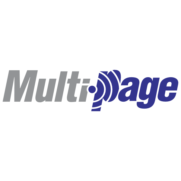 Multi Page ,Logo , icon , SVG Multi Page