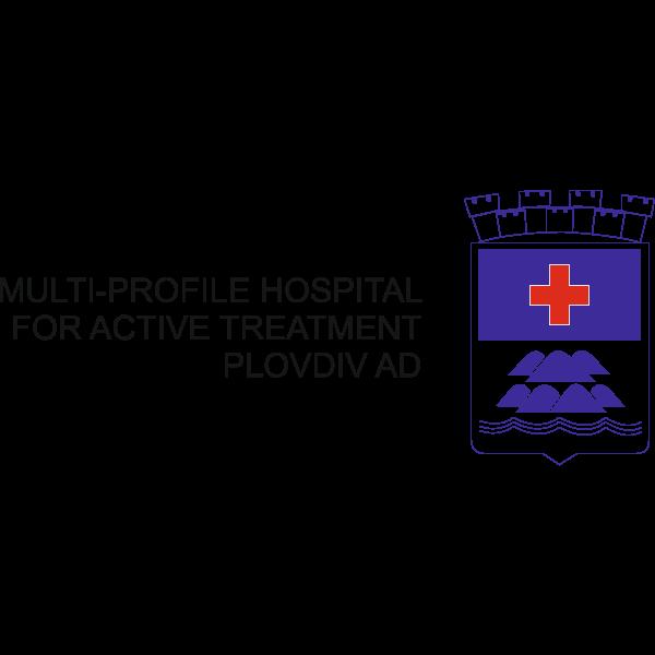 Multi-Profile Hospital for Active Treatment Logo ,Logo , icon , SVG Multi-Profile Hospital for Active Treatment Logo