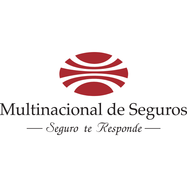 Multinacional de Seguros Logo ,Logo , icon , SVG Multinacional de Seguros Logo