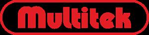 Multitek Logo ,Logo , icon , SVG Multitek Logo