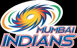 Mumbai Indians Logo ,Logo , icon , SVG Mumbai Indians Logo