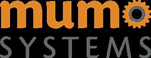 Mumo Systems Logo ,Logo , icon , SVG Mumo Systems Logo
