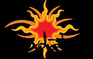 Mundaka Surf Shop Logo ,Logo , icon , SVG Mundaka Surf Shop Logo