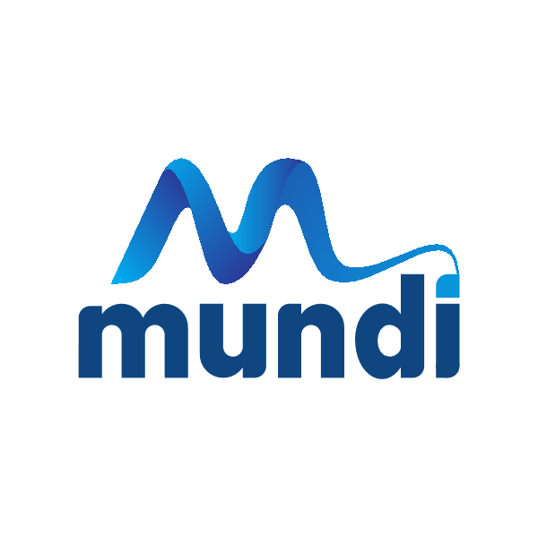 Mundi Editora Logo ,Logo , icon , SVG Mundi Editora Logo