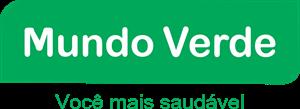 Mundo Verde Logo ,Logo , icon , SVG Mundo Verde Logo