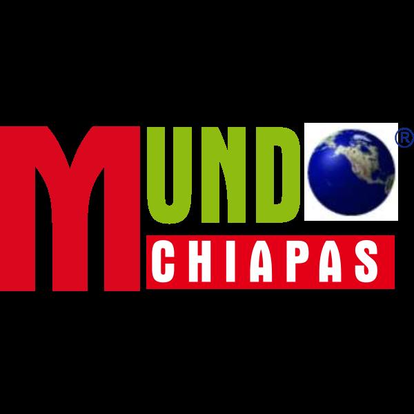 Mundochiapas Logo ,Logo , icon , SVG Mundochiapas Logo