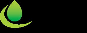 Muslim Aid Logo ,Logo , icon , SVG Muslim Aid Logo