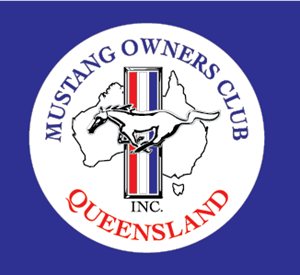 Mustang Owners Club Logo ,Logo , icon , SVG Mustang Owners Club Logo