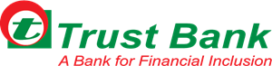 Mutual Trust Bank Logo ,Logo , icon , SVG Mutual Trust Bank Logo