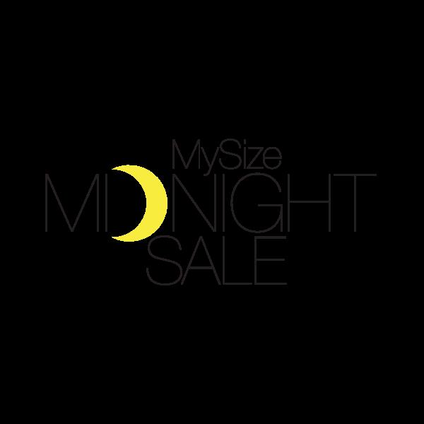 My Size Midnight Sale Logo ,Logo , icon , SVG My Size Midnight Sale Logo