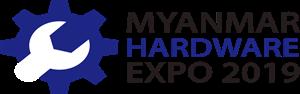 Myanmar Hardware Expo 2019 Logo ,Logo , icon , SVG Myanmar Hardware Expo 2019 Logo
