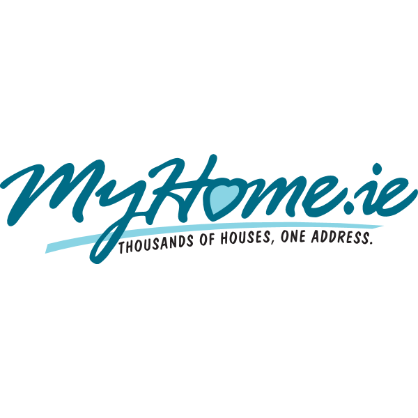 myhome.ie Logo ,Logo , icon , SVG myhome.ie Logo