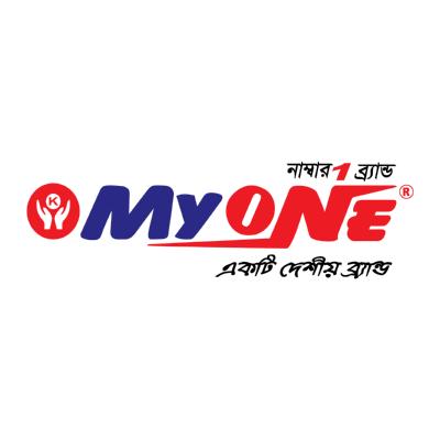 myone ,Logo , icon , SVG myone
