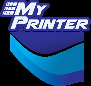 MyPrinter Logo