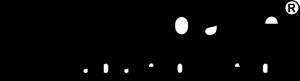 myspace.com Logo ,Logo , icon , SVG myspace.com Logo