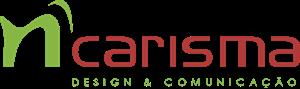 N Carisma Logo ,Logo , icon , SVG N Carisma Logo