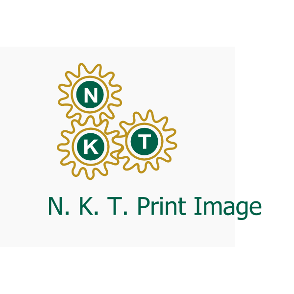 N.K.T. PRINT IMAGE Logo ,Logo , icon , SVG N.K.T. PRINT IMAGE Logo