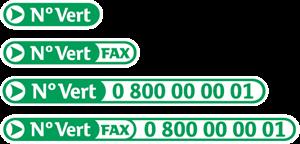 N Vert Logo ,Logo , icon , SVG N Vert Logo