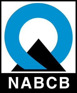 nabcb Logo ,Logo , icon , SVG nabcb Logo
