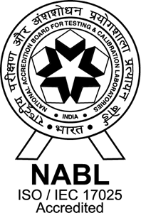 NABL India Logo ,Logo , icon , SVG NABL India Logo
